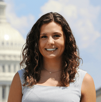 Isabella Team Member Special Projects Intern